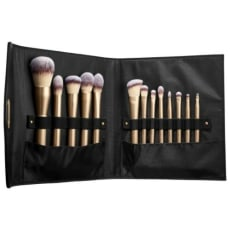 MAKEUP BY MARIO - Master Eye Brush Set Exclusive Limited Edition 13pc