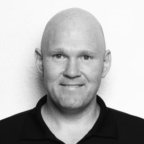 Bård Inge Bjelland