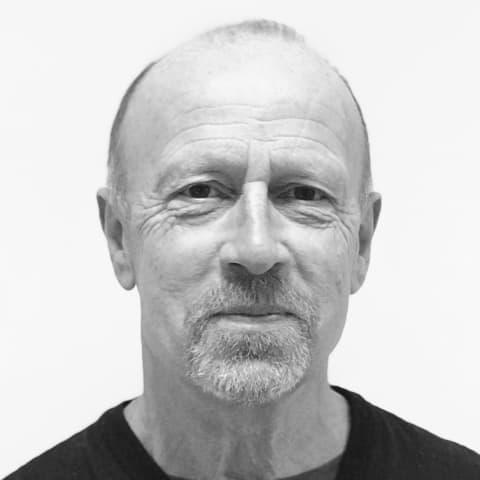 Bjørn Gule