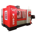 Centro De Usinagem Cnc Smart Mill   Euron