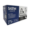 Toner Tn 3382 Preto   Brother