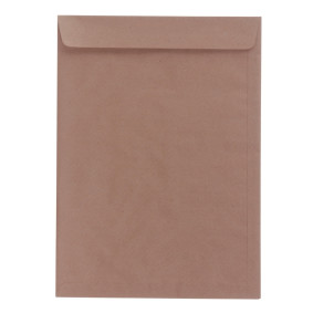 Envelope Kraft Natural Skn 336 260 Mmx360 Mm 80 G Cx C/100   Scrity