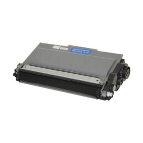 Toner Tn 3392s Preto Cx Kraft   Brother