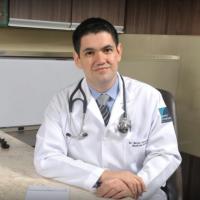 Dr. Bruno Cavalcante