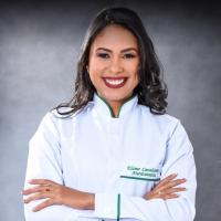 Dra. Elaine Cavalcante