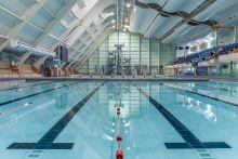 Manchester_Aquatics_Centre_pool_and_dive_platforms.jpg