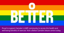 Better | We Make Camden Proud
