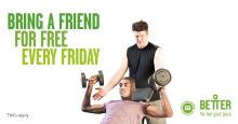 Bring_a_friend_fee_Friday.jpg