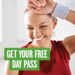 get a free day pass for Carlisle Pools