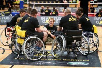 PH___Wheelchair_Basketball.jpg