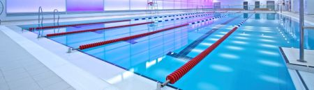 Swimming Pools Near Me Local Public Indoor Pools Better