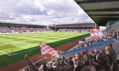 Stadium_Crowd_1021x616_-_small.jpg