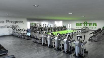 Gym_small.jpg