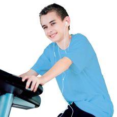 News_Story_Image_Crop-Junior_male_on_exercise_bike.jpg