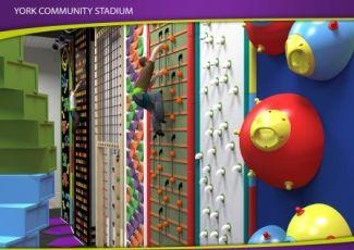 07._side_wall_climb_-_small.JPG