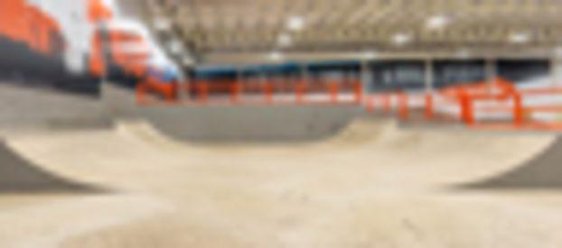 Better_Extreme_-_Skatepark_-_Web_Quality-16.jpg