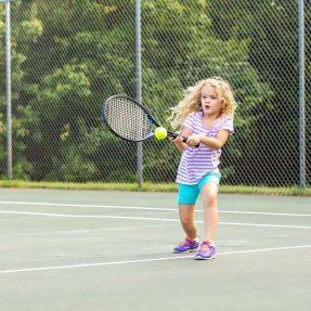 Tennis_For_Kids_-_Pic_1.jpg