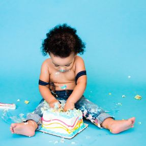 cake-news_story.jpg