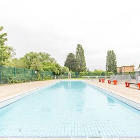 News_Story_Image_Crop-Finchley_Lido_Leisure_Centre__1_.jpg