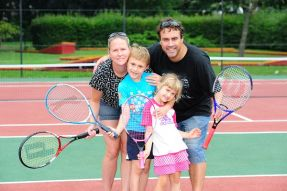 Great_British_Tennis_Weekend4__2_.jpg