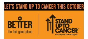 Stand_up_to_Cancer.jpg