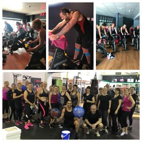charity_spin_22.04.2018.jpg