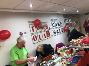 Tombola_and_Cake_Sale.jpg