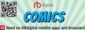 rbdigital_comics.JPG