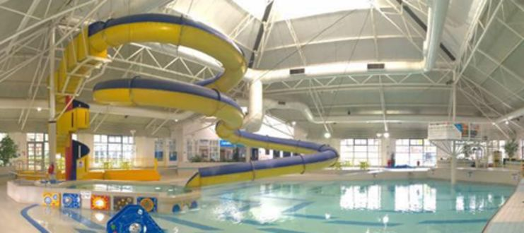 Keswick-pool-facility-Image.jpg