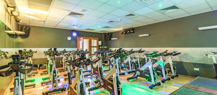 Facility_Image_Crop-White_Horse_Leisure_Centre_03.jpg