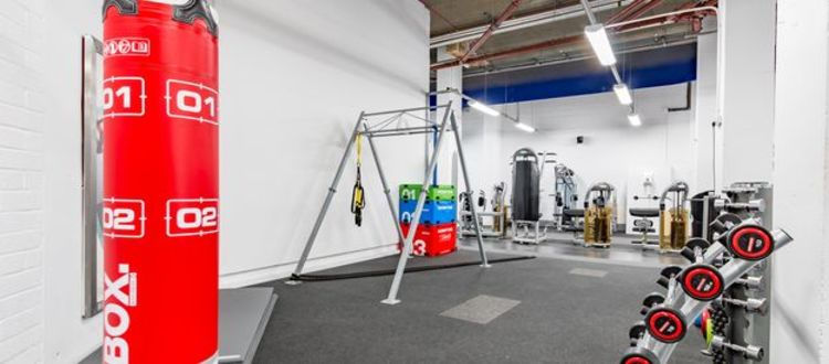 Homepage_Panels-Better_Gym_Holloway__1_.jpg