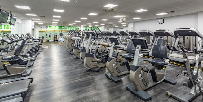 Britannia_Leisure_Centre_-_Web_Quality-6.jpg