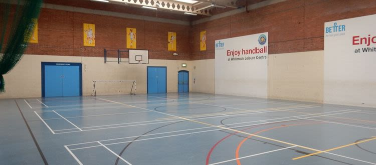 Facility_Image_Crop-Sports_hall_Whiterock.jpg