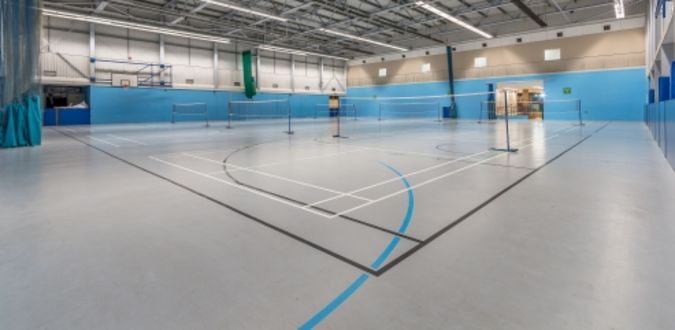 Better_-_Canons_Leisure_Centre_-_Stills_-_High_Res-33_sports_hall.jpg