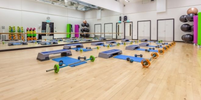 Better_-_West_Norwood_Leisure_Centre_-_Stills_-_High_Res-10_studio.jpg