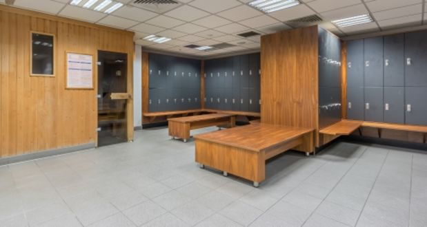 Better_-_Hammersmith_Fitness___Squash_Centre_-_Stills_-_High_Res-5_health_suite.jpg