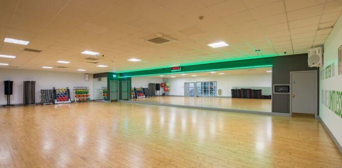 Homepage_Banner_Desktop-Better_Gym_-_Portsmouth.jpg