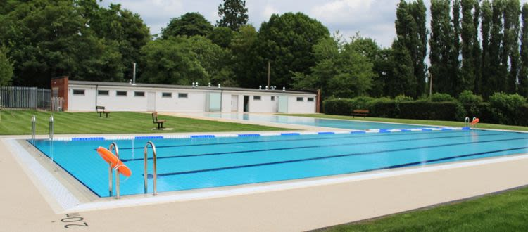 Facility_Image_Crop-Abbey_Meadows_Outdoor_Pool.jpg