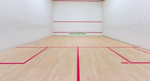 Better_-_Kensington_Leisure_Centre_-_Stills_-_High_Res-14_squash.jpg