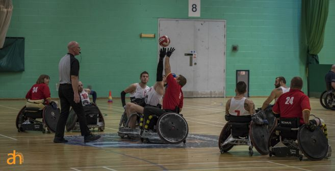 Wheelchair_Rugby_2.jpg