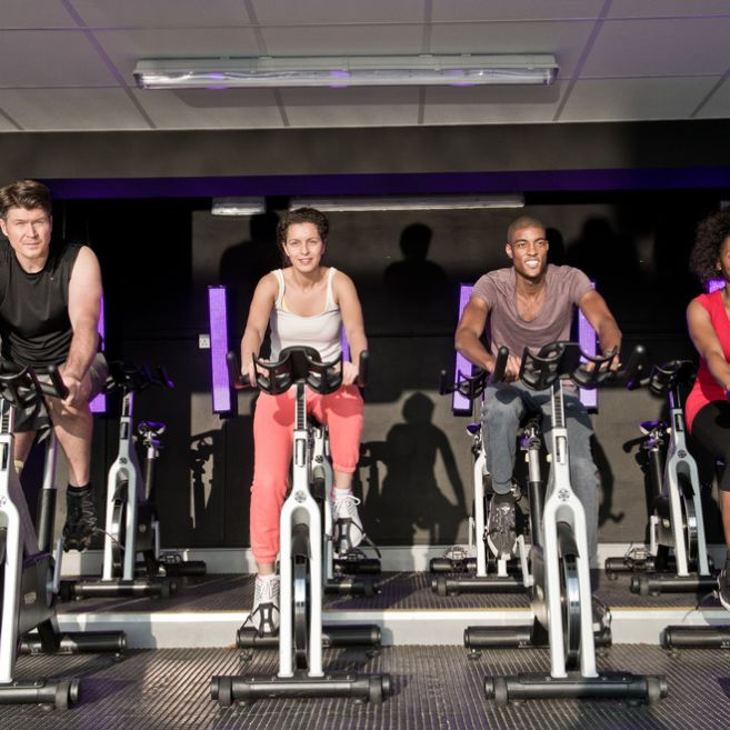 Group_Cycling_Image.jpg