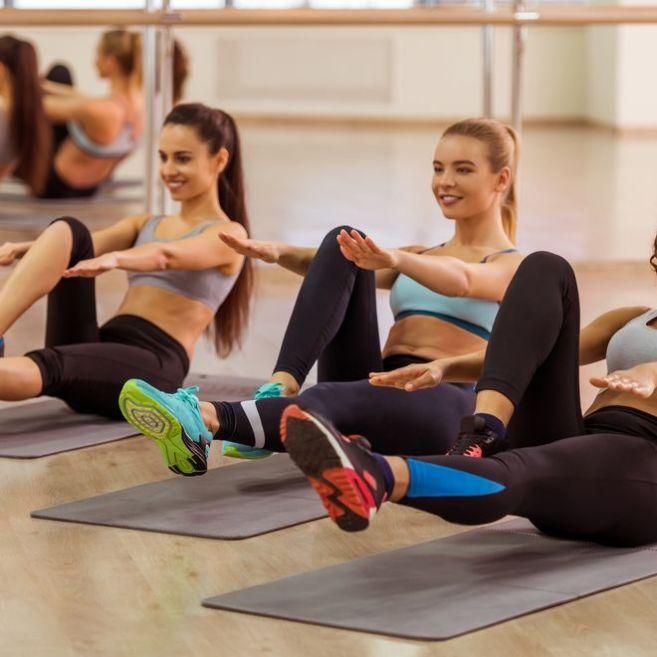 News_Story_Image_Crop-Girls_in_fitness_class.jpg
