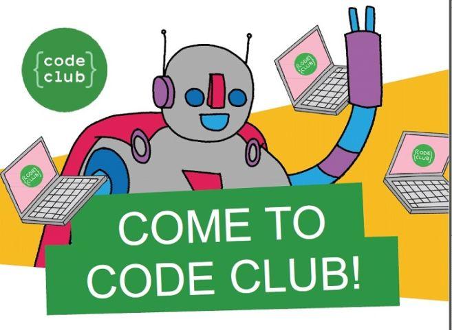 Code_Club_Logo_sml.jpg