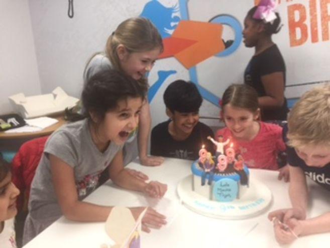 Birthday_Party_1.jpg