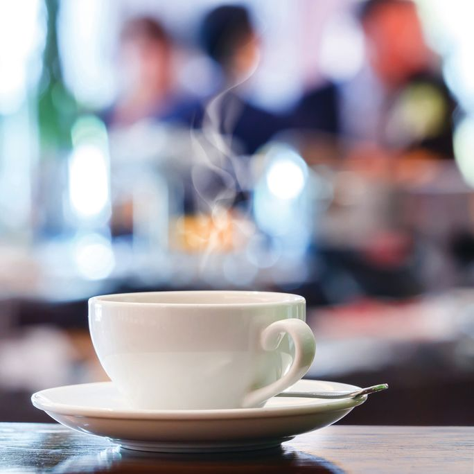 coffee_cup_3_steamy.jpg