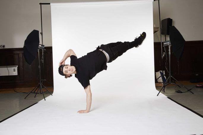 GLL_Dance2119.jpg