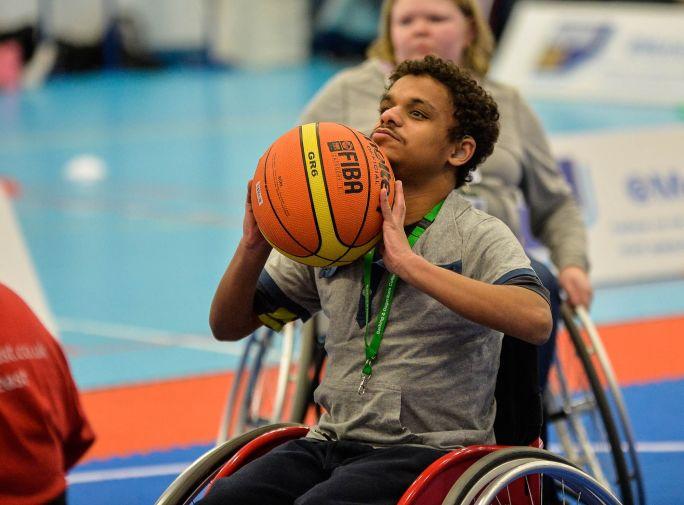 Disability_Sport.jpg