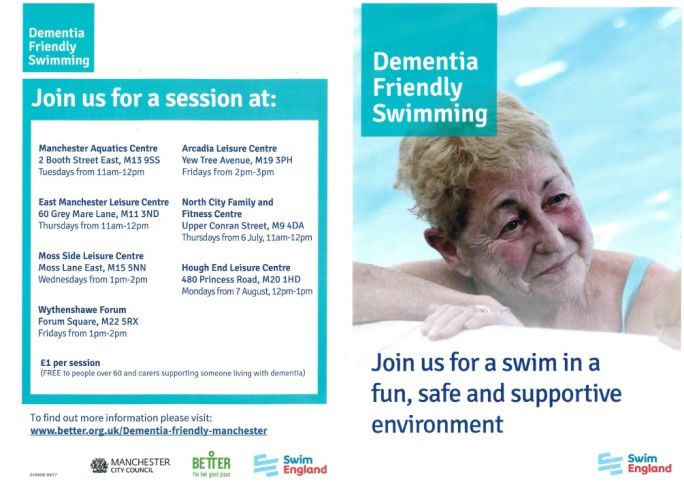 Dementia_Friendly_Swim.jpg