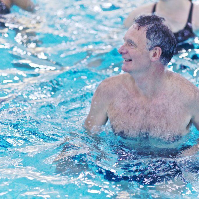 old_man_swimming.jpg