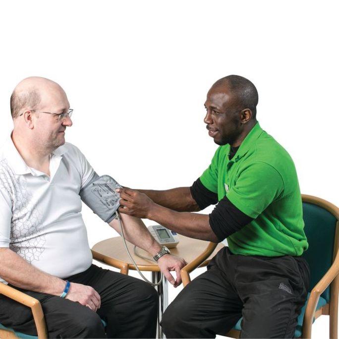 News_Story_Image_Crop-Adult_male_blood_pressure__2_.jpg